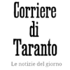 Corriereditaranto.it logo