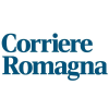 Corriereromagna.it logo