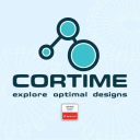 CORTIME