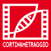 Cortinametraggio.it logo