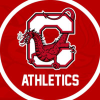 Cortlandreddragons.com logo