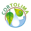 Cortolima.gov.co logo