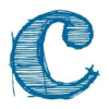 Coscraft.co.uk logo