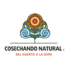 Cosechandonatural.com.mx logo
