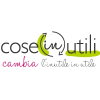 Coseinutili.it logo