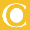 Cosmetiquesonline.net logo