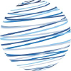 Cosnconference.org logo