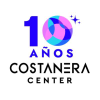 Costaneracenter.cl logo