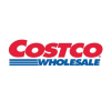 Costco.com logo