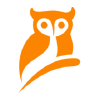 Costowl.com logo