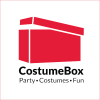 Costumebox.com.au logo