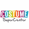 Costumediscounters.com logo