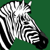 Cotswoldwildlifepark.co.uk logo