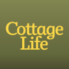 Cottagelife.com logo