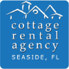Cottagerentalagency.com logo