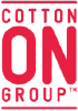 Cottononjobs.com logo