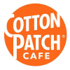 Cottonpatch.com logo