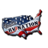 Couchsrvnation.com logo