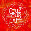 Couleurcafe.be logo