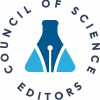 Councilscienceeditors.org logo