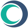 Counseling.org logo