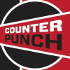 Counterpunch.org logo