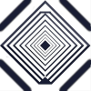 Counterview.net logo