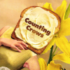 Countingcrows.com logo