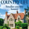 Countrylife.co.uk logo