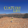 Countrylife.co.za logo