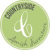 Countrysideamishfurniture.com logo