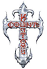 Countskustoms.com logo