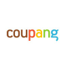 Coupang.net logo