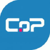 Coupleofpixels.be logo