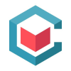 Couponcarrier.io logo