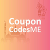 Couponcodesme.com logo
