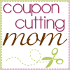 Couponcuttingmom.com logo