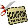 Coupondekho.co.in logo