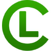 Couponlawn.com logo
