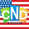 Couponndeal.us logo