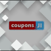 Couponsji.in logo