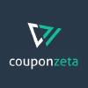 Couponzeta.in logo