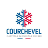 Courchevel.com logo