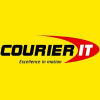 Courierit.co.za logo