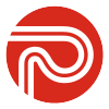 Courierpost.co.nz logo