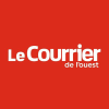 Courrierdelouest.fr logo
