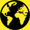 Courrierinternational.com logo
