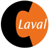 Courrierlaval.com logo