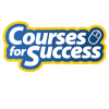 Coursesforsuccess.com logo