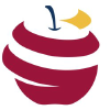 Coursesforteachers.ca logo